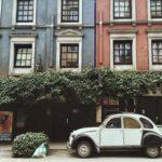 【アメリカ自動車保険】相場・アンブレラ保険?安いプランの選び方~日本との違いを理解しよう~