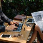 【給与と待遇の違いに注意】アメリカ転職の方法とビザ種類~駐在と現地採用のビザの差~