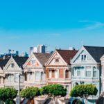 【旅行者必見!Free】サンフランシスコでおすすめの無料ヨガ ができる場所