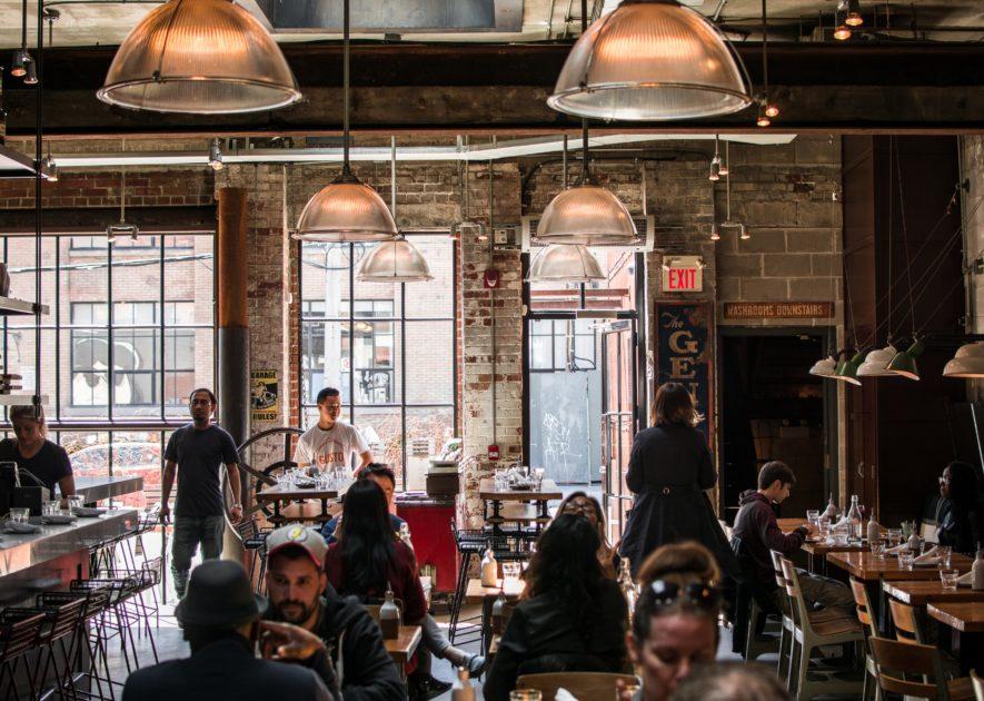 【現地最新】サンフランシスコのおすすめカフェとWi-fi情報
