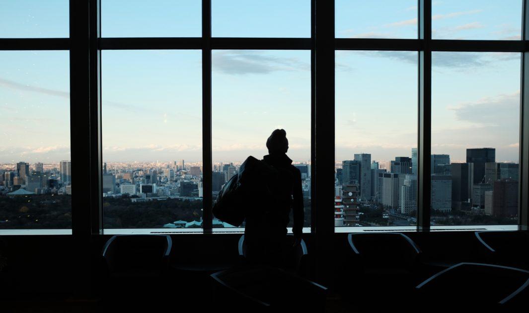【30代男性】海外転職の方法~英語、外資、未経験求人で働く~