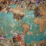 【海外ATM引出し】プリペイドカードで現地通貨への両替不要