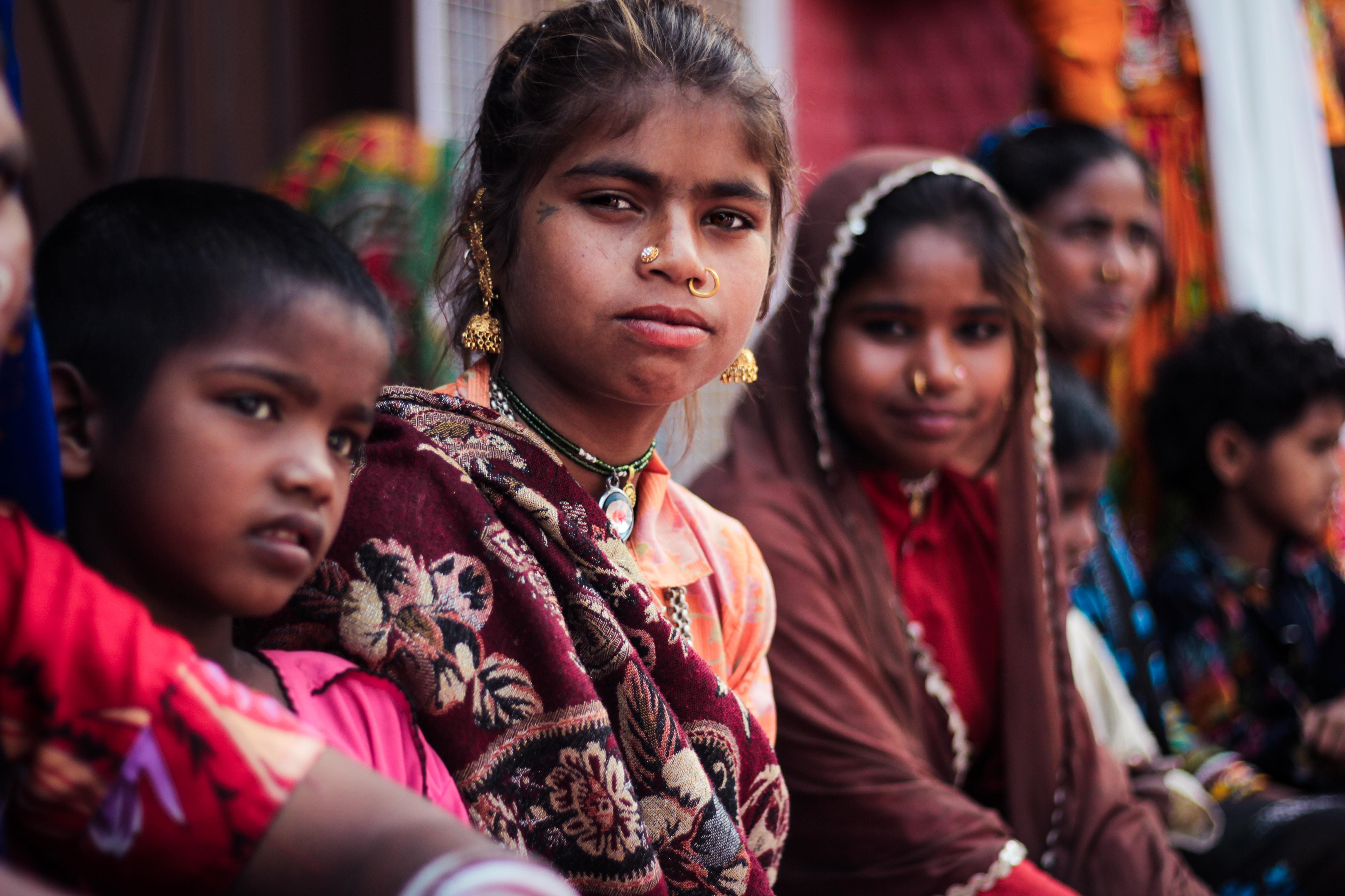 【ヨガ留学生活ブログ】インドの恋愛事情って?カーストはまだ文化に残っているの?