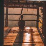 【ヨガ哲学】インド6派哲学とは?~ヨガスートラ・ヴェーダ・ウパニシャッド理解のための基本知識~