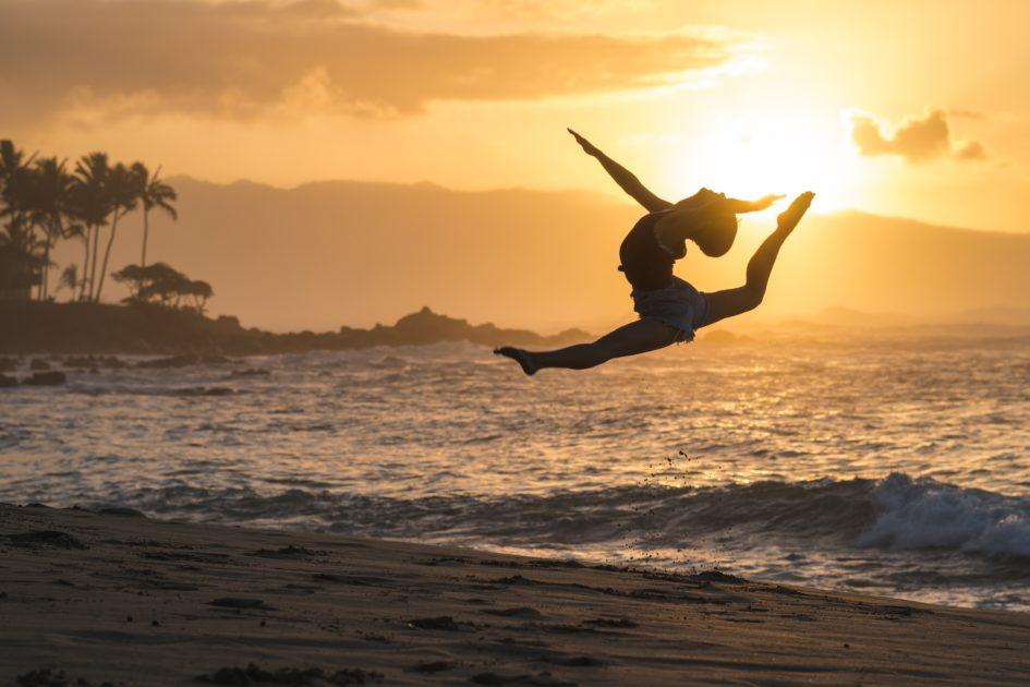 【バリ島ヨガ留学】RYT200短期の取得の費用や環境、スクールの内容を比較