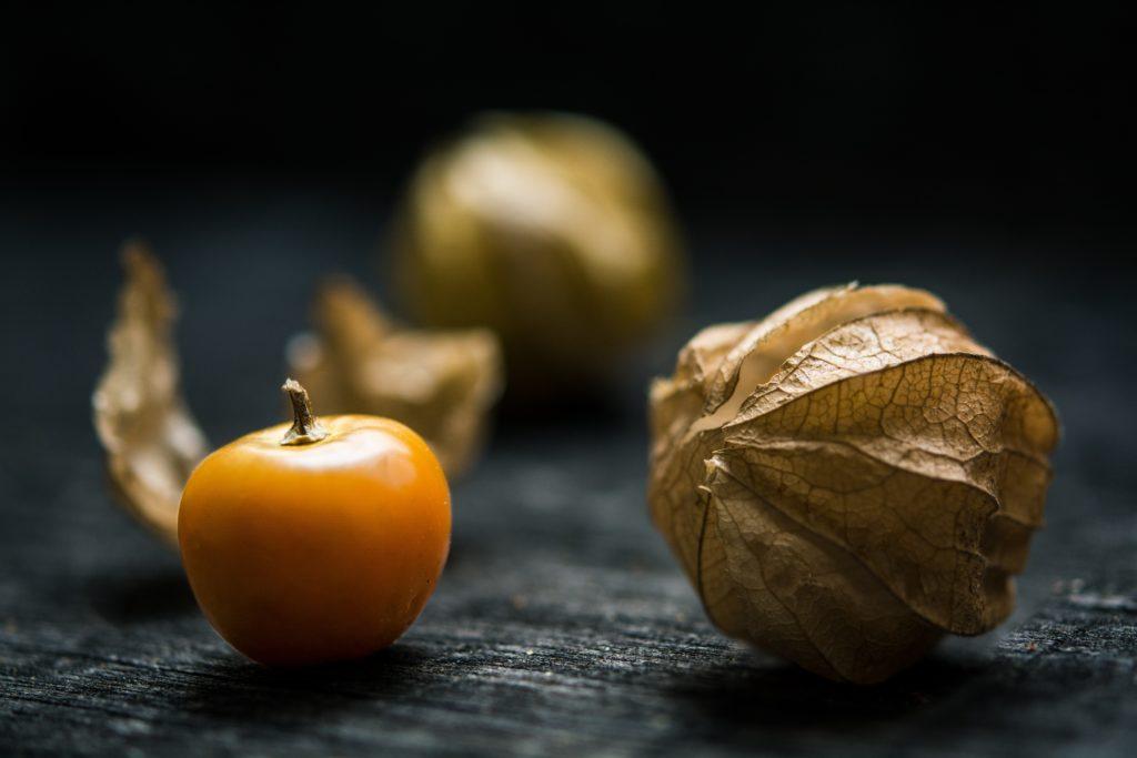 ゴールデンベリーの味とおすすめの食べ方