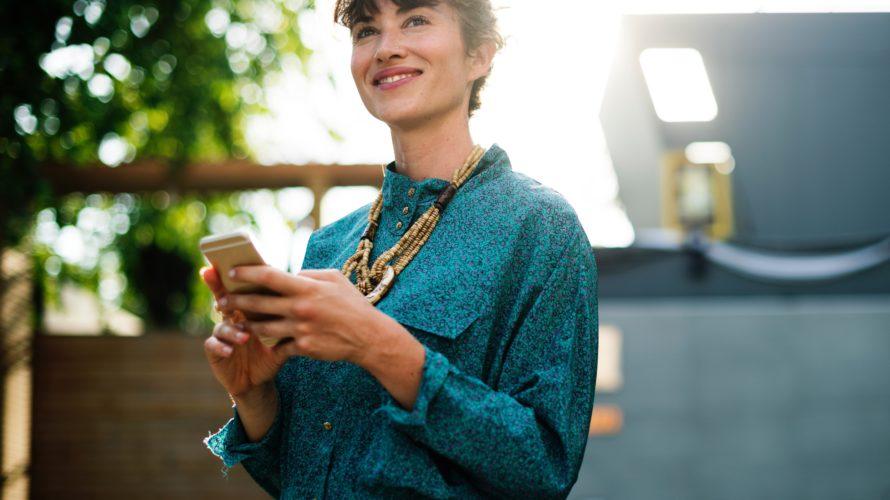 産後の転職活動は外資で子育て両立を成功させる!仕事復帰の求人でも年収アップ