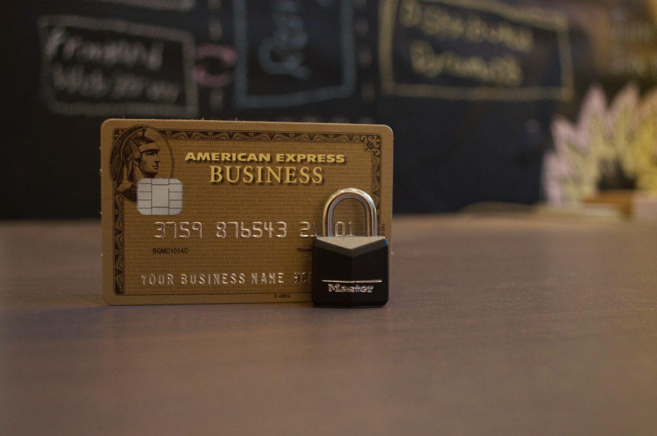 インドでカードは使える?カード払いは安全?決済時の犯罪に注意!