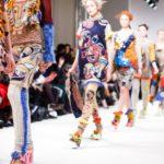 【ハイセンス】ジルスチュアート・ケイトスペードのヨガウェア~おしゃれなファッションアパレルブランド~