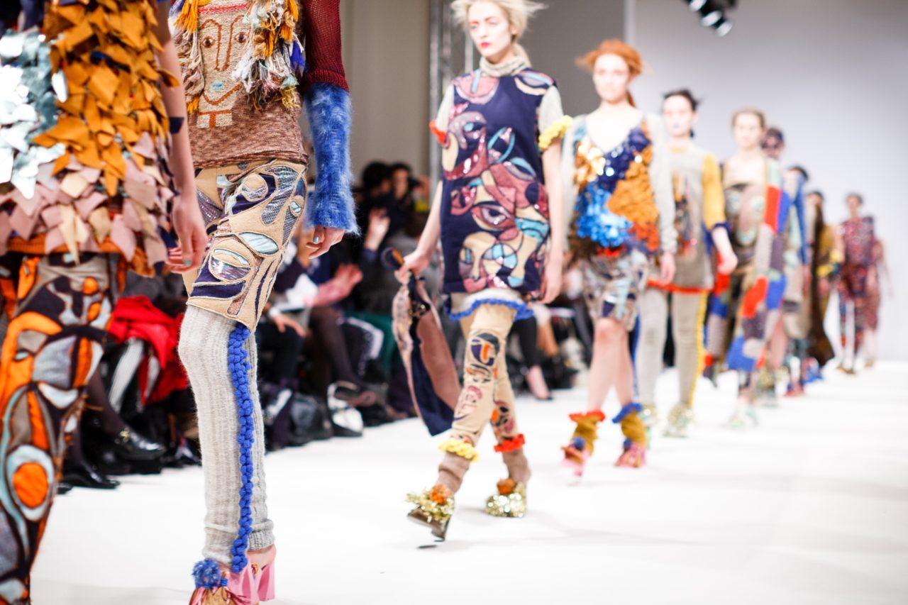 【アパレルファッションブランド】ジルスチュアート・ケイトスペードのヨガウェアがおしゃれ!