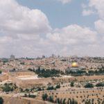 【イスラエル】エンジニア転職の方法~スタートアップ大国の給料・治安・ビザ・転職事情~