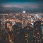 【香港】おすすめ転職エージェント~給料・外資・ビザやTOEIC英語の転職事情~