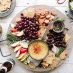 【食べ方やアレンジ】フムスとは?作り方や買える場所~カルディで人気の中東料理~
