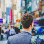 【J1ビザ】アメリカ帰国後の転職先や日本での再就職の進路は?