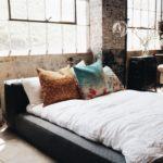 【海外風】種類の多い枕とベッドメイキングのし方、使い方~欧米風でおしゃれに~