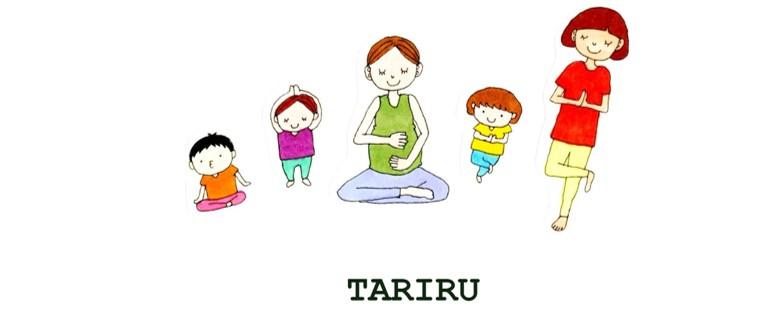 TARIRU