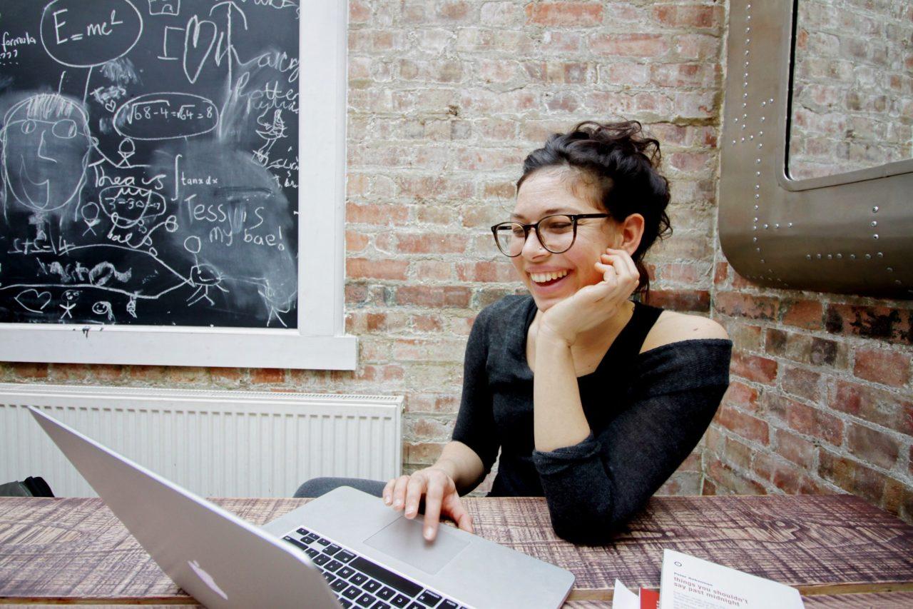 【30代女性】海外転職の方法~英語、外資、未経験求人に強いエージェントなど~