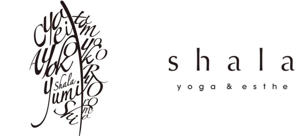shala yoga & esthe(シャラ ヨガ&エステ)