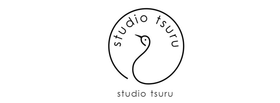 studio tsuru(スタジオ ツル)