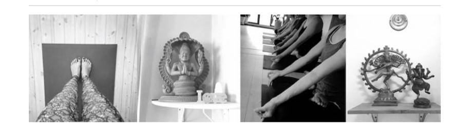 KURA SMILE (クラスマイル)yoga life