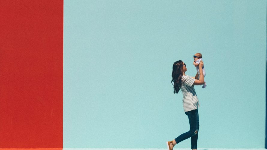 【子連れ可・産後】埼玉(大宮・浦和)おすすめのダイエットジム~安い・痩せないお腹や脚痩せトレーニング~
