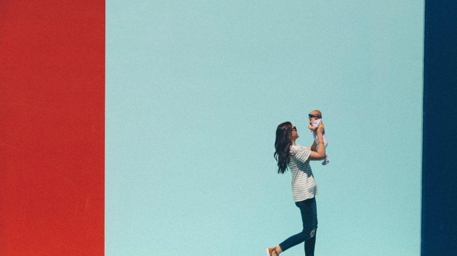 【子連れ・産後可能】京都でおすすめのパーソナルジム~安い・痩せないお腹や脚ダイエット~