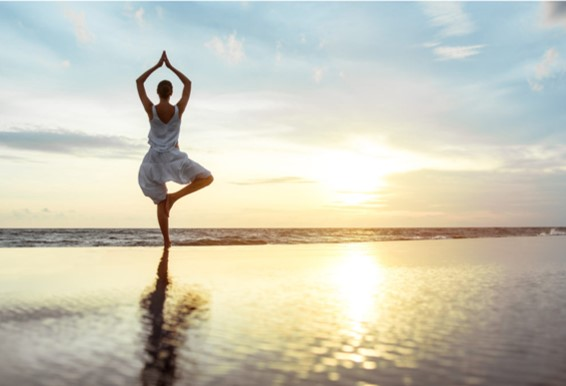 AM yoga(アムヨガ)