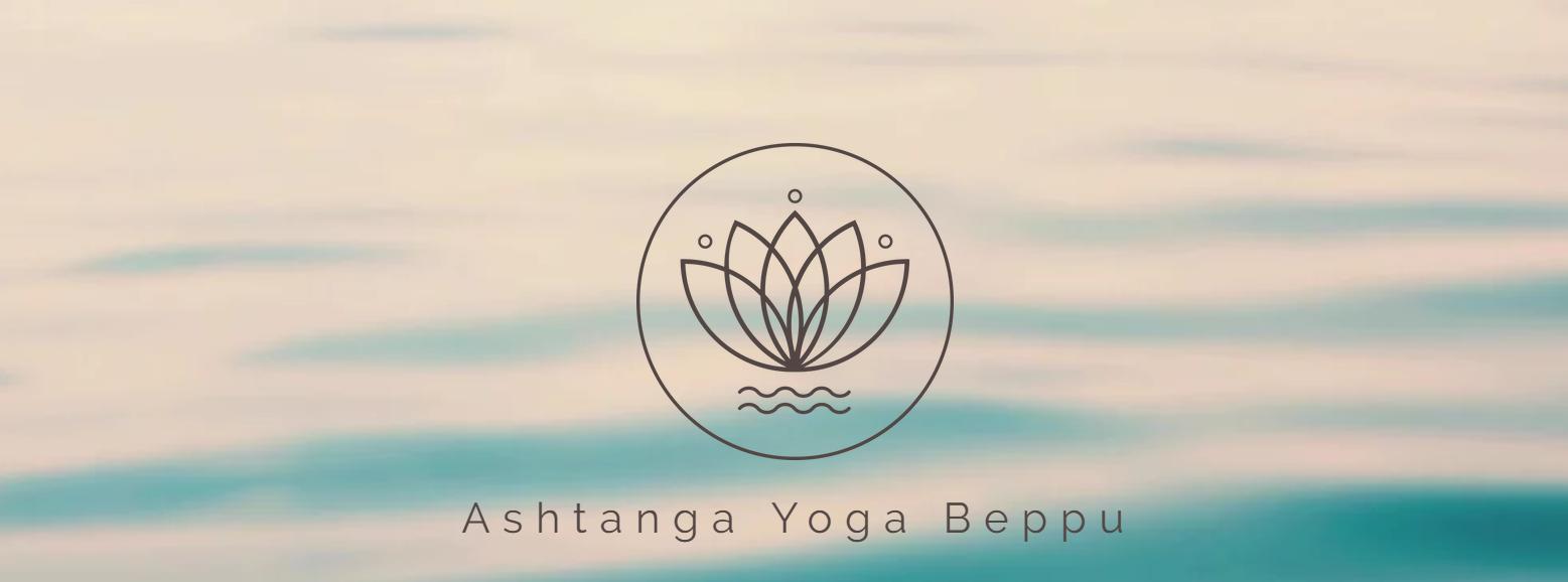 Ashtanga Yoga Beppu(アシュタンガ ヨガ 別府)