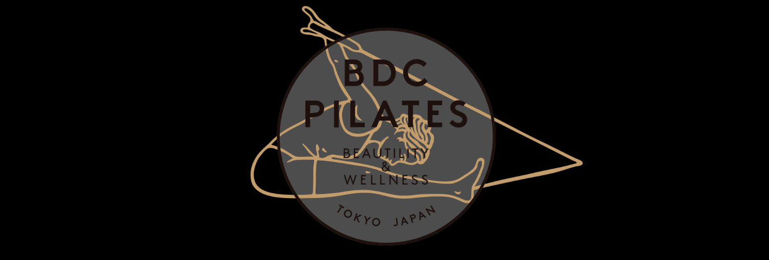 BDC PILATES東京