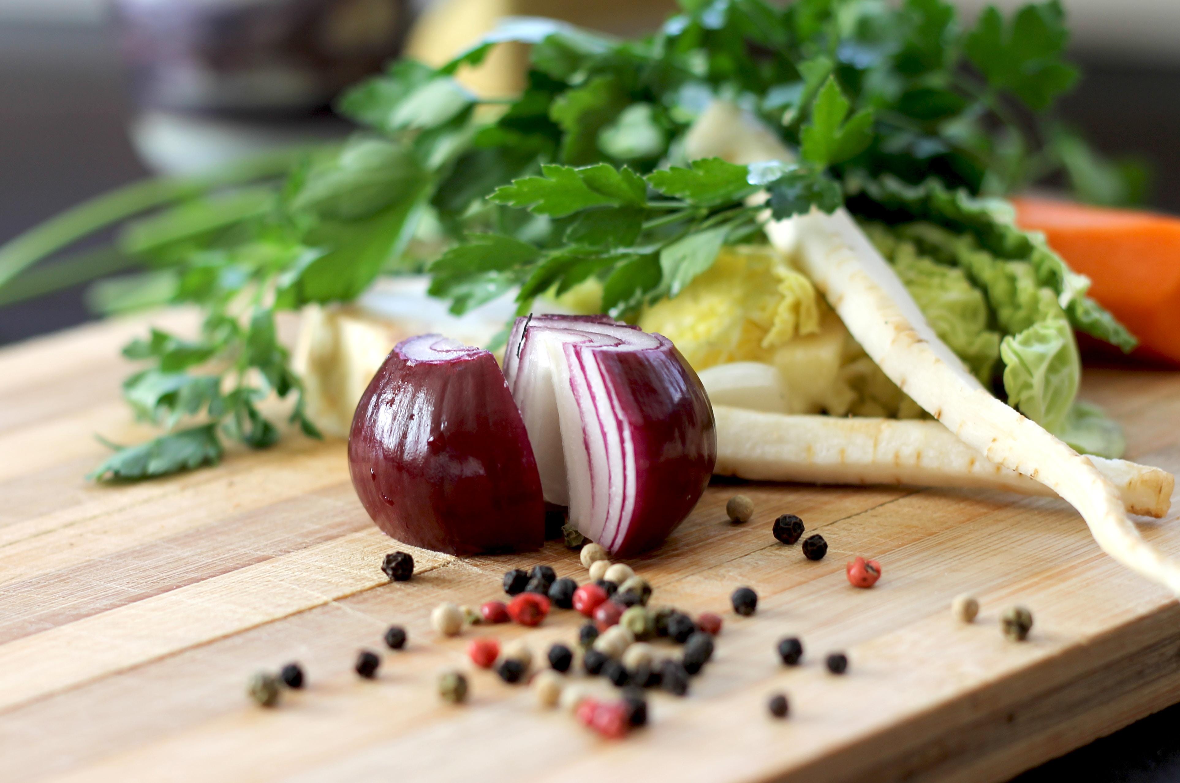 野菜ソムリエを仕事に活かす