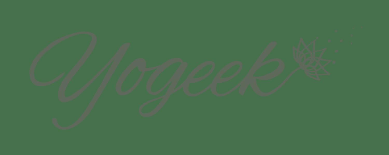 Yogeek(ヨギーク)