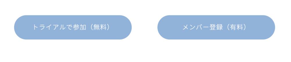 MELON体験のボタン
