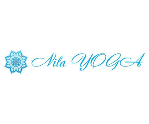 Nila yoga
