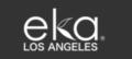 ekaLosAngelsのロゴ