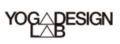 ヨガデザインラボ のロゴ