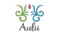 Auliiロゴ